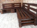 paquito raklap kerti bútor, ülőbútor
