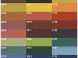 UV-álló raklap bútor ülőpárna színminta