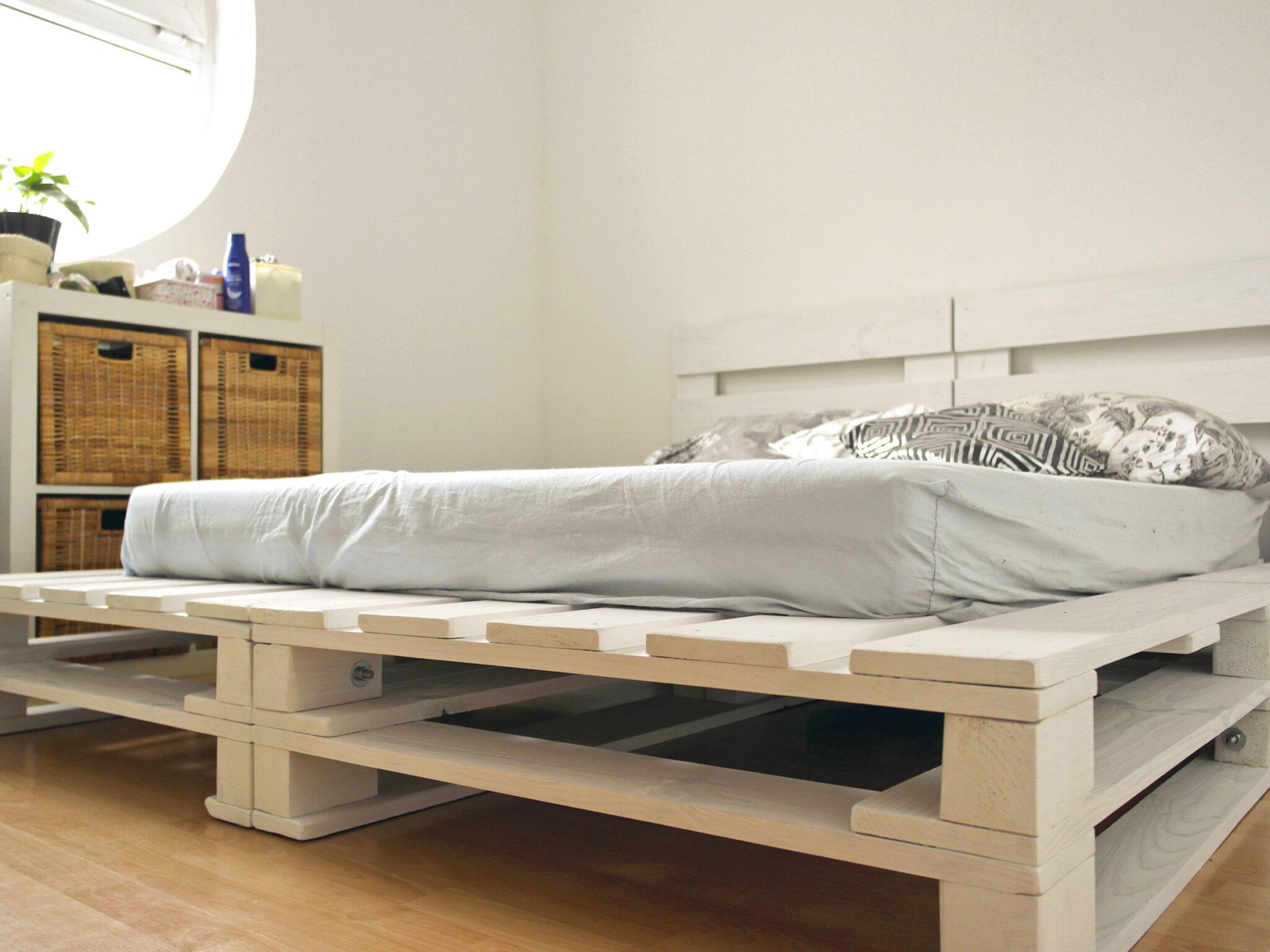 raklap ágy vélemények
