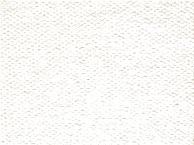 """BHM01 """"fehér"""""""