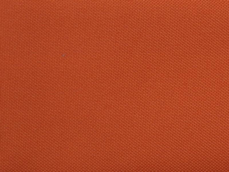 """T014 """"narancssárga"""""""
