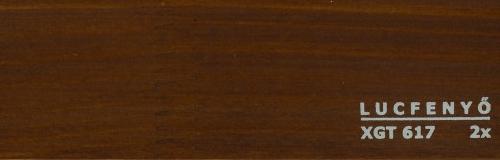 "XGT 617 ""antik dió"""