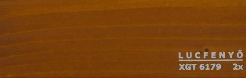 """XGT 6179 """"érett tölgy"""""""